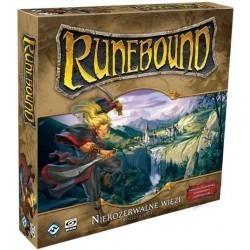 Runebound (3 edycja)...