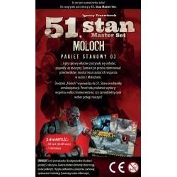 51. Stan: Moloch