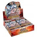 Yu-Gi-Oh! Ancient Guardians - Special Booster Display (24)