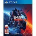 Mass Effect Legendary PS4