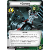 Marvel Champions: Gamora Hero Pack
