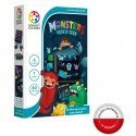 Smart Games Monsters Hide & Seek