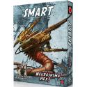 Neuroshima HEX! 3.0: Smart