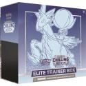Pokemon TCG: Chilling Reign Elite Trainer Box