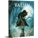 Vaesen - A Wicked Secret and Other Mysteries