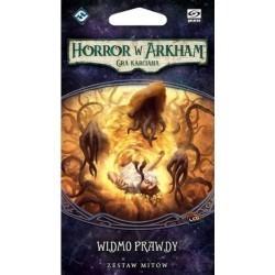 Horror w Arkham LCG Widmo...