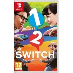 1-2-Switch NS