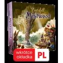 Everdell: Mistwood (edycja polska) (przedsprzedaż)