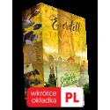 Everdell: Complete Collection (edycja polska) (przedsprzedaż)