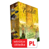 Everdell: Click Clacks Upgrade Pack (edycja polska) (przedsprzedaż)