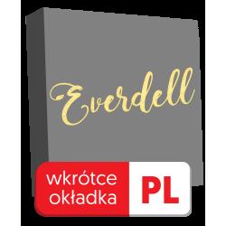 Everdell: Big Ol' Box of Storage (edycja polska) (przedsprzedaż)
