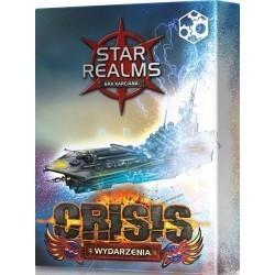 Star Realms Crisis -...