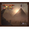 HEXplore It: Return to the Sands of Shurax