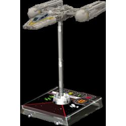 Star Wars X-Wing - Y-Wing