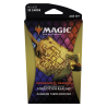 Magic The Gathering Adventures in the Forgotten Realms Dungeon Theme Booster