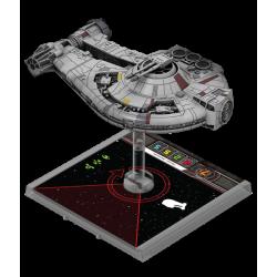 Star Wats X-Wing - YT-2400