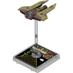 Star Wars X-Wing - M3-A...