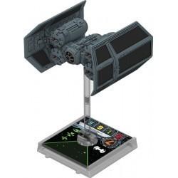 Star Wars X-Wing - Tie...