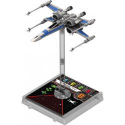 Star Wars X-Wing - X-Wing T70