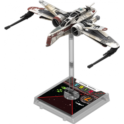 Star Wars X-Wing - ARC-170