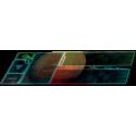 Terraformacja Marsa - Ekspedycja Ares - mata do gry (przedsprzedaż)