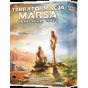 Terraformacja Marsa - Ekspedycja Ares (przedsprzedaż)