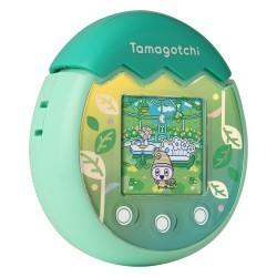 Tamagotchi PIX - Nature