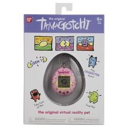 Tamagotchi Sprinkle (przedsprzedaż)