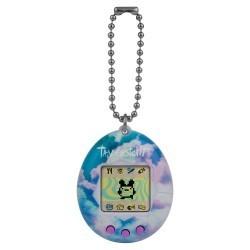 Tamagotchi Sky (przedsprzedaż)