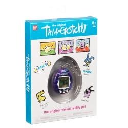 Tamagotchi Galaxy (przedsprzedaż)