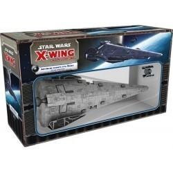 Star Wars X-Wing -...