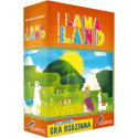 Lamaland (edycja polska) (przedsprzedaż)