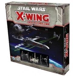 Star Wars X-Wing - Zestaw...