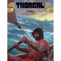 Thorgal - Klatka (tom 23)