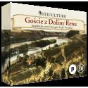 Viticulture: Goście z Doliny Renu