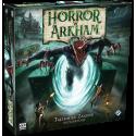 Horror w Arkham 3. edycja: Tajemnice Zakonu