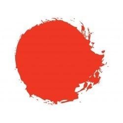 Citadel Base Jokaero Orange