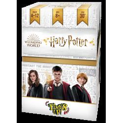Time's Up! Harry Potter (przedsprzedaż)