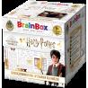 BrainBox - Harry Potter (przedsprzedaż)