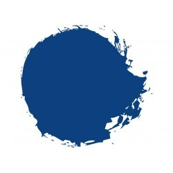 Citadel Base Macragge Blue