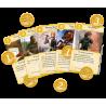 Gra o Tron: Sojusze (przedsprzedaż)