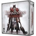 Bloodborne Gra Planszowa (przedsprzedaż)
