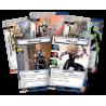 Marvel Champions: Valkyrie Hero Pack (przedsprzedaż)