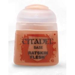 Citadel Base Ratskin Flesh