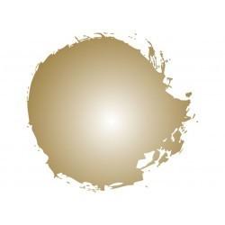 Citadel Dry Golden Griffon