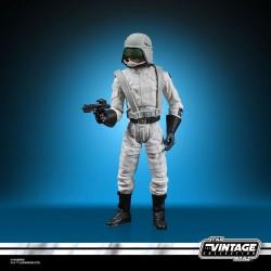 Star Wars Vintage Collection: Episode VI - AT-ST Driver