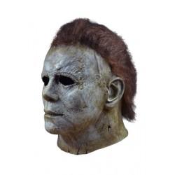Maska Halloween (2018)  Michael Myers