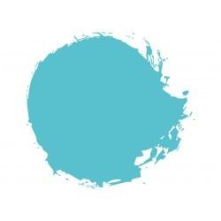 Citadel Dry Skink Blue
