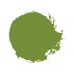 Citadel Layer Elysian Green