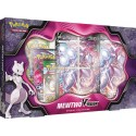 Pokemon TCG: Mewtwo V-Union Special Colelction